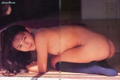 渡辺由架_20041119_003b
