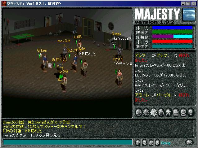 200001111788
