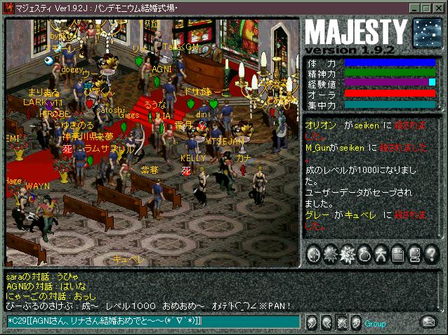 199910151530