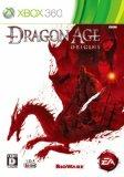 Dragon Age:Origins