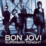 Superman Tonight (Maxi)