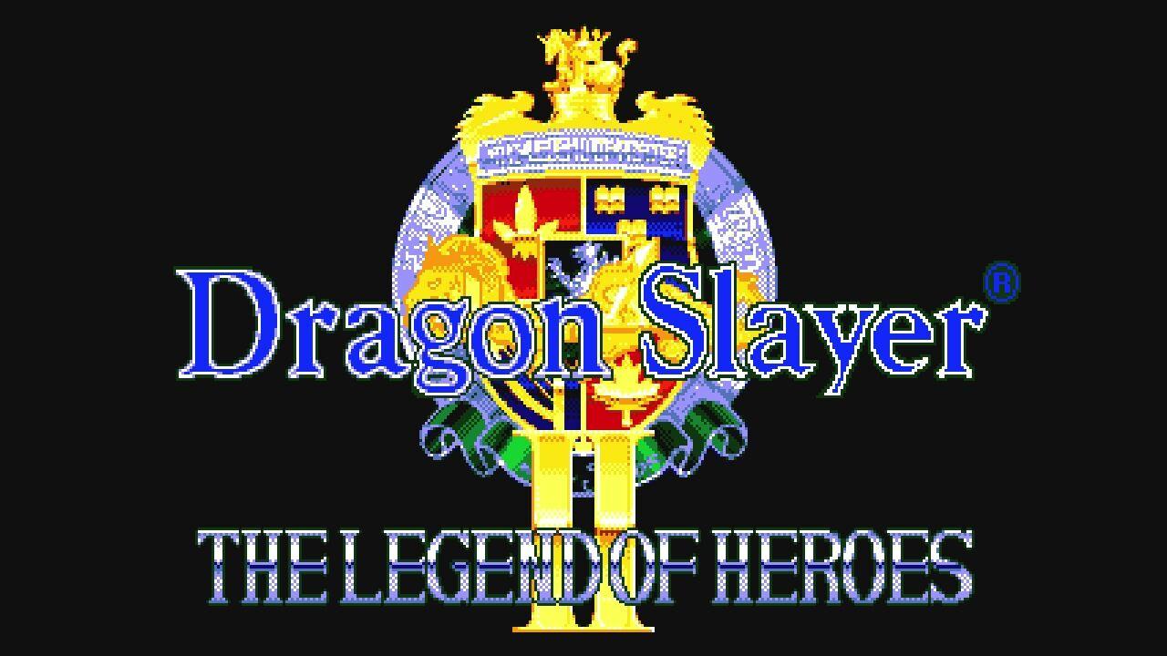 攻略 ドラゴン 伝説 スレイヤー 英雄