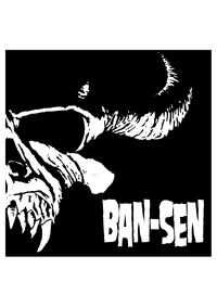ban-sen