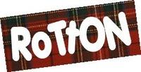 rotton 3