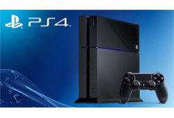 PS4はいい加減決定ボタンとキャンセルボタン統一しろよ