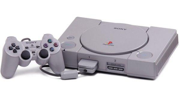 メリケンソニーのお偉いさん「PS4でPS1やPS2のゲーム遊べるようになっても誰もやらないでしょ(笑)」
