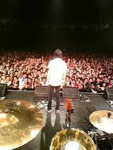 6/9渋谷AX