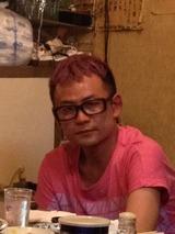 ローテンションG田2