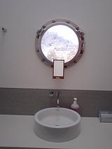 ところトイレ