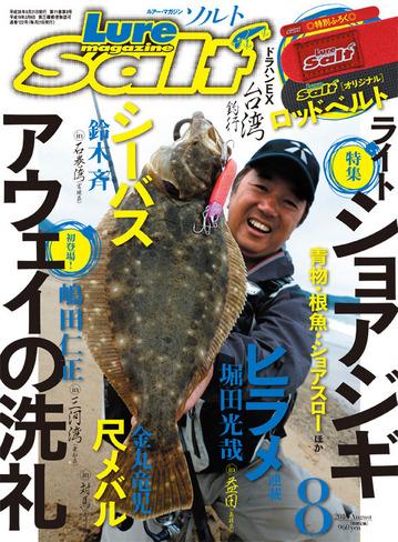 160608_07_salt_hyoushi