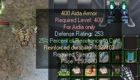 400aidia