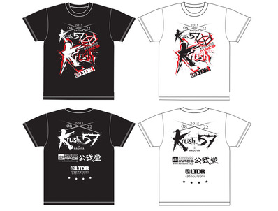 KRUSH-Tshirt-image