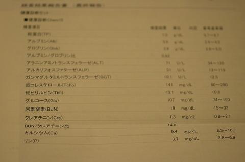 DSC_2160