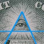 1ドル紙幣の秘密 ピラミッドの目