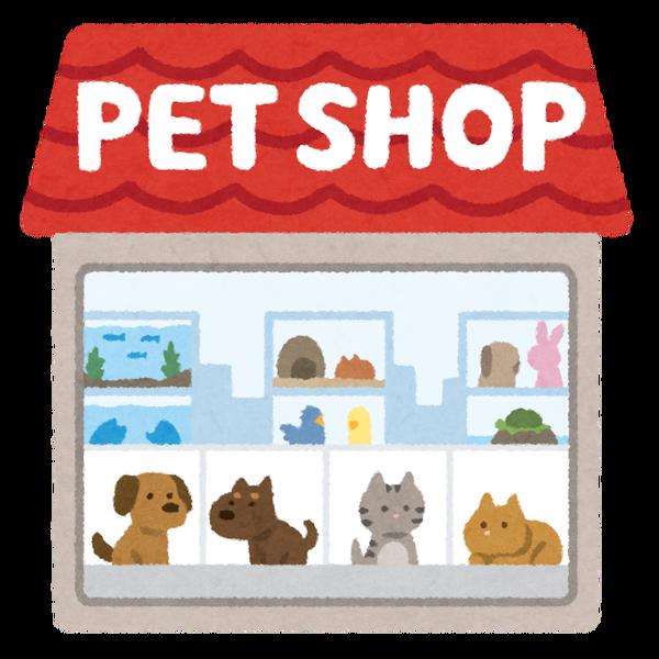 ひろゆき「ペットショップで買う人はクズ。犬猫は可愛い。でもその前にどれだけ殺してんの?」