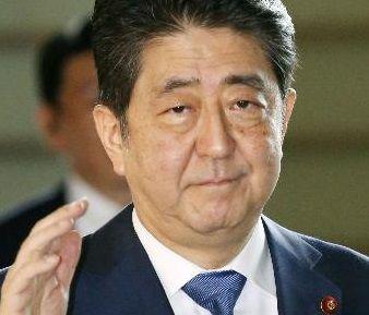 【安倍さん会見まとめ】28日解散を表明「この解散は『国難突破解散』だ」