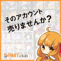 bnr_club_200_200