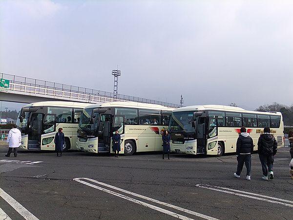 DSCF1795