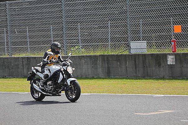 2011sa-kitto117