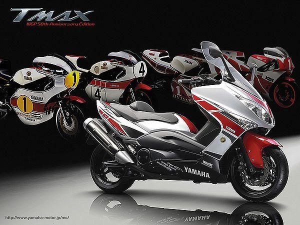 tmax-wgp50th_001_1024
