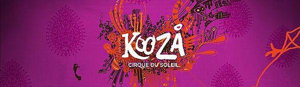 kooza_00