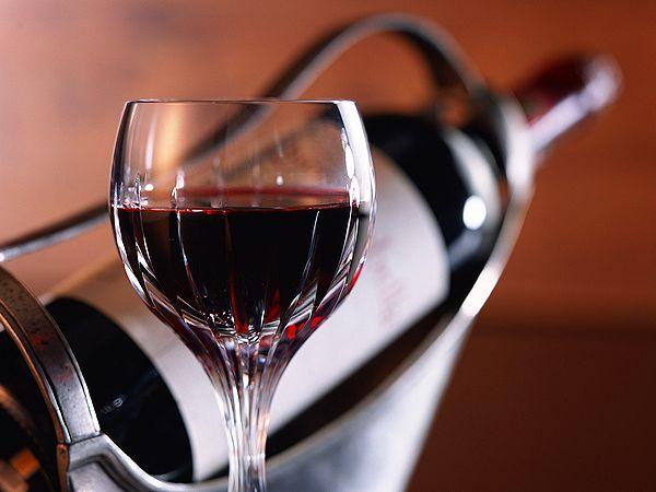 ワイン 壁紙