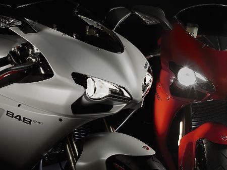 P_Superbike848EVO