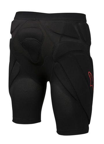 comp pro pants back-thumb