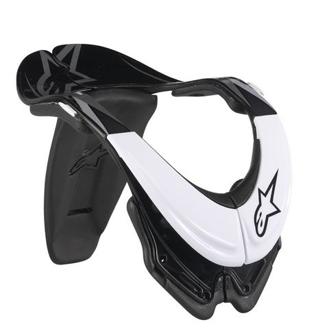 1Bionic Neck Support SB front-thumb