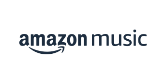 logo_amazon_music