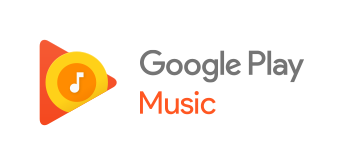logo_googleplay_music