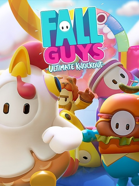 fall-guys-ultimate-knockout-box-art-01-ps4-06jun19-ja-jp