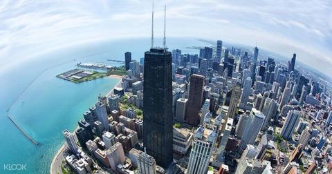 Chicago-360
