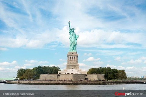 NYC-Statue-of-Liberty-1