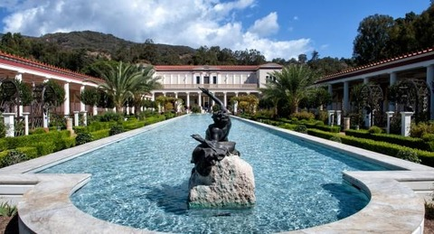 fountain-getty-villa-los-angeles-california-usa_main