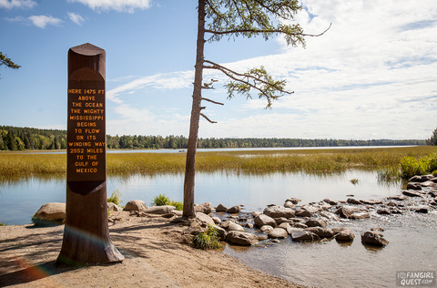 headwaters-of-mississippi-minnesota-5665