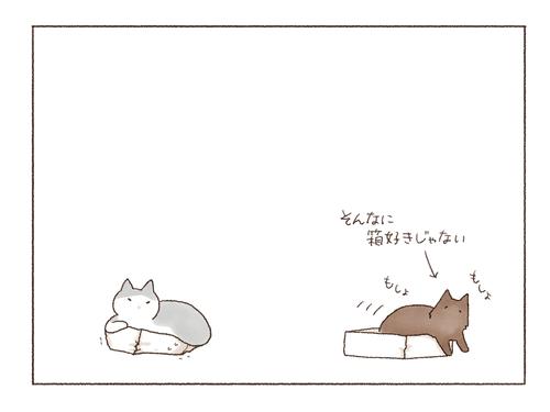 20190705-2-5