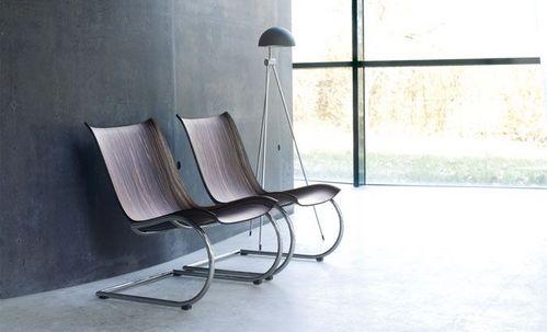 Radon F - Fredericia Furniture 1