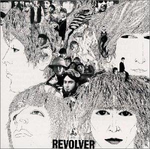The Beatles(ザ・ビートルズ)の名曲、Good Day Sunshine - グッド・デイ・サンシャインが収録されたアルバム