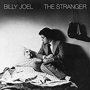 Billy Joel(ビリー・ジョエル)の名曲、She's Always A Woman - シーズ・オールウェイズ・ア・ウーマンが収録されたアルバム