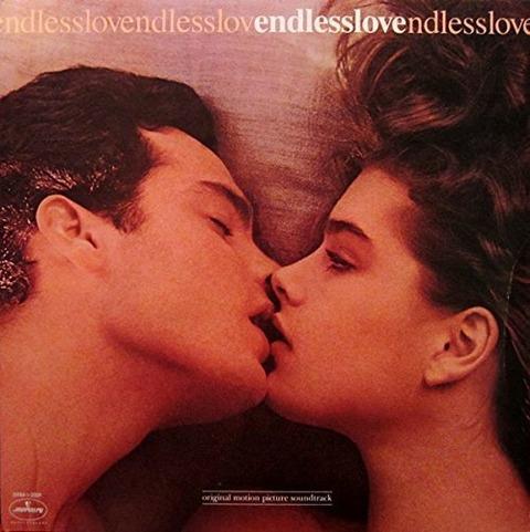 endlesslove