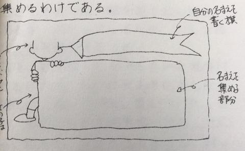 temp_Photo (編集済み)