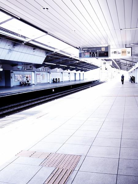 5M200617_rfc