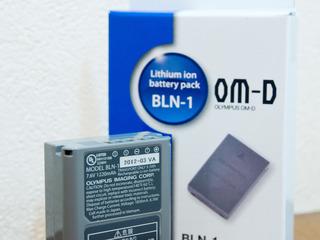 BLN-1