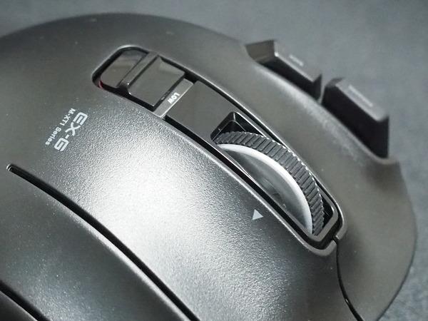 P9170055
