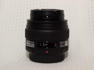 ZUIKO DIGITAL ED50mm F2.0