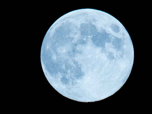 bluemoon2