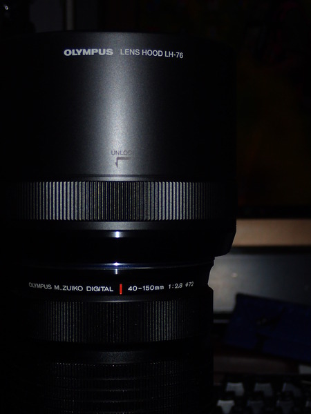 P8201063