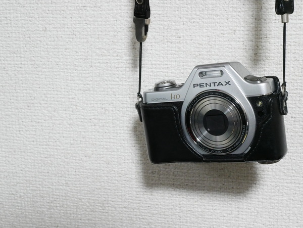 P1020386