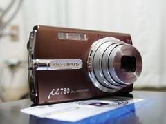 μ780-2